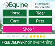 Equine Superstore (Powys Horse)